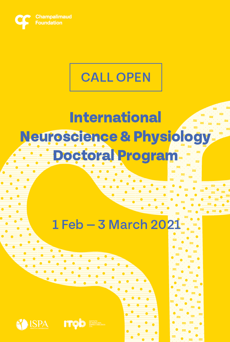 International Neuroscience and Physiology Doctoral Programme