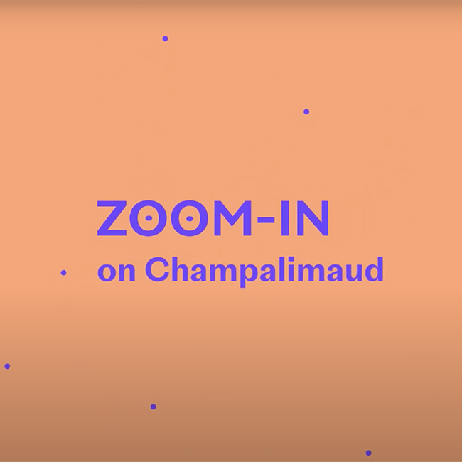 Zoom-In on Champalimaud - Episode 3