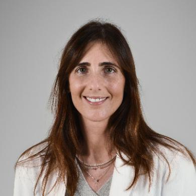 Joana Ruivo