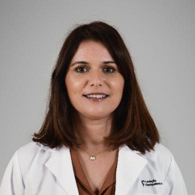 Maria João Barata