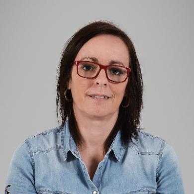Vanda Alves