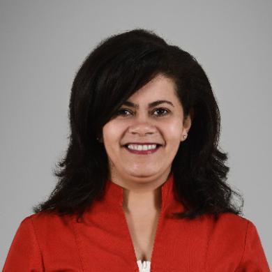 Dinalva Pereira