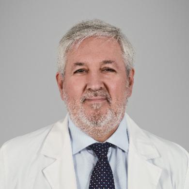 António Lopes Beltran