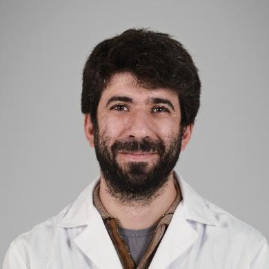 Manuel Neves