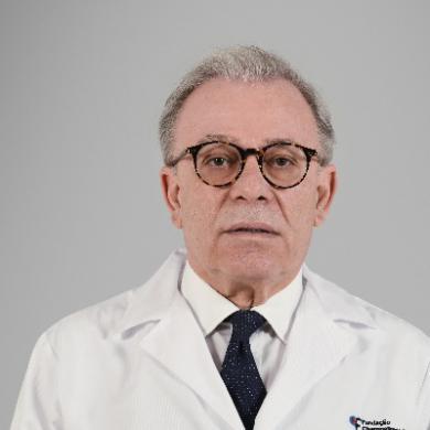 Luís Carreiro