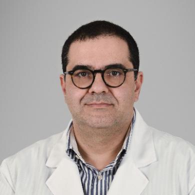 Nuno Vau