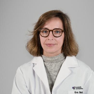 Eva Batista