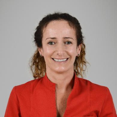 Marisa Gonçalves