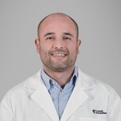 Pedro Gouveia