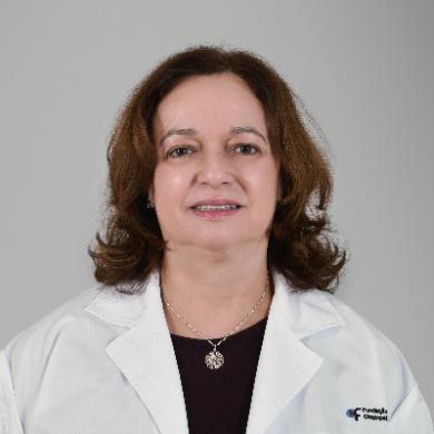 Maria José Brito