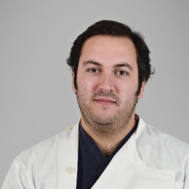Gonçalo Delgado