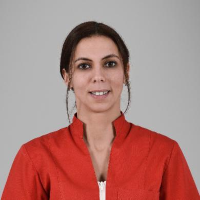 Carina Silva