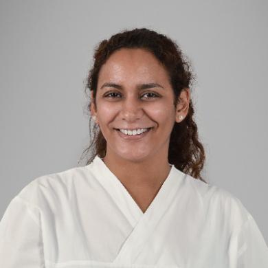 Tatiana Quaresma