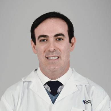 Hugo Domingos