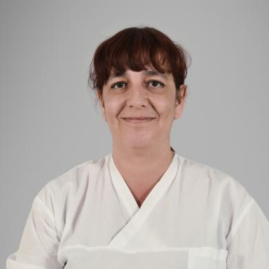 Susana Pedro
