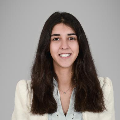 Marta Carriço