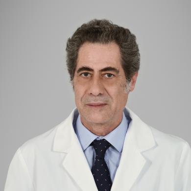 José Filipe Cunha