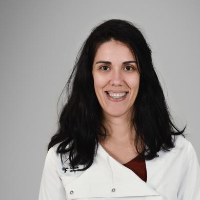 Vera Raposinho