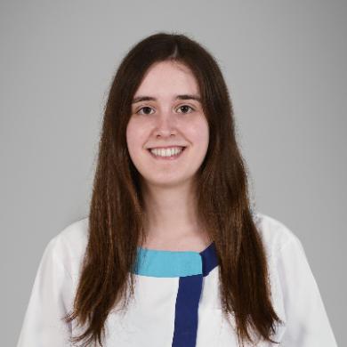 Rita Oliveira