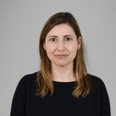 Berta Sousa