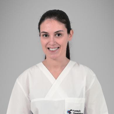 Vania Dias