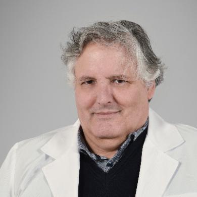 Paulo Fidalgo