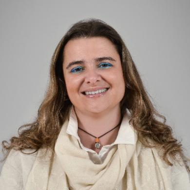 Susana Simões
