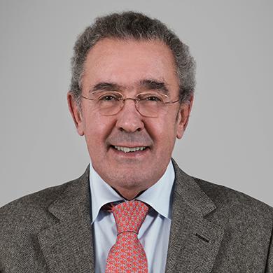 António Parreira