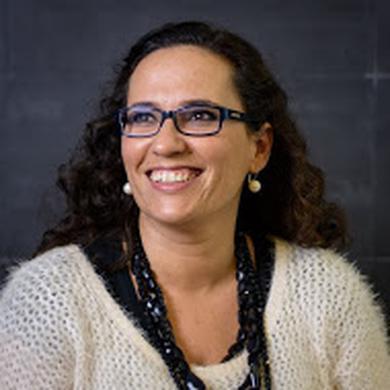 Ana Casaca