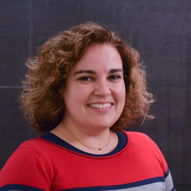 Ana Raquel Tomás