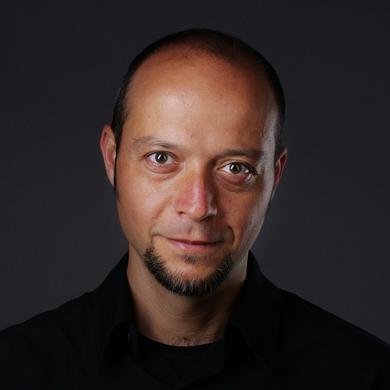 Davide Accardi