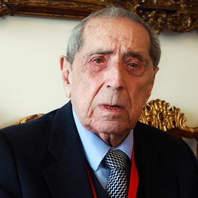 João Raposo Magalhães