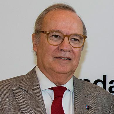 João Silveira Botelho