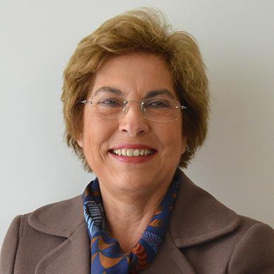 Leonor Parreira