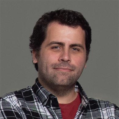 Renato Colaço