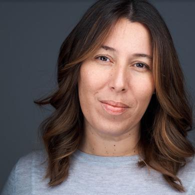 Teresa Carona